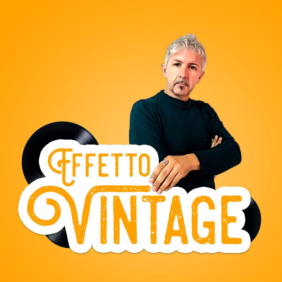 Effetto Vintage