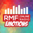 RMF Emotions