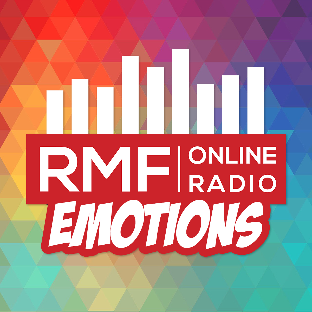 Radio Music Emotions