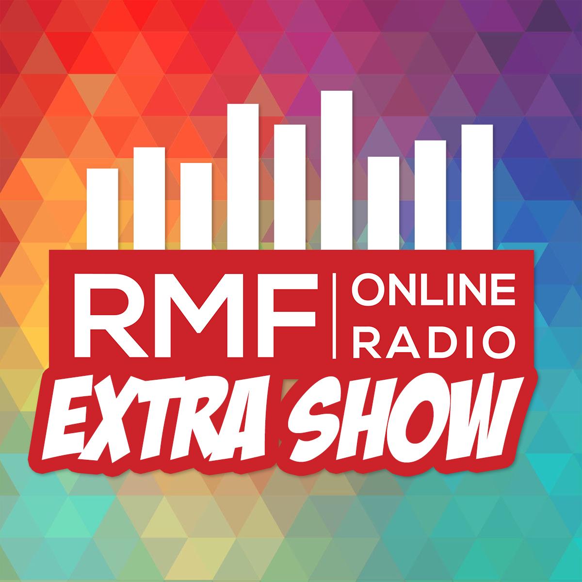 Radio Music Free Extra Show