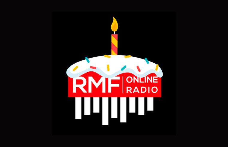 Buon compleanno Radio Music Free