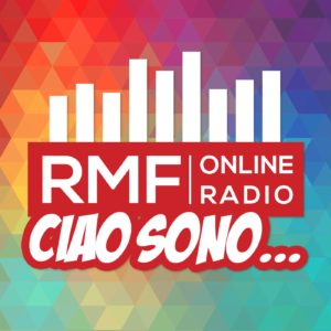 RMF Ciao sono...