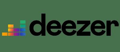 Radio Music Free su Deezer