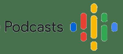 Radio Music Free su Google Podcast