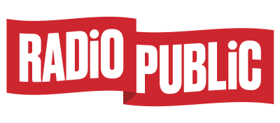 Radio Music Free su RadioPublic