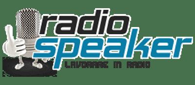 Radio Music Free su Radio Speaker