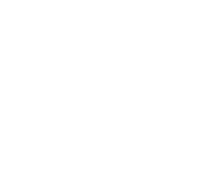 Radio Music Free | Online Radio - La radio che fa la differenza