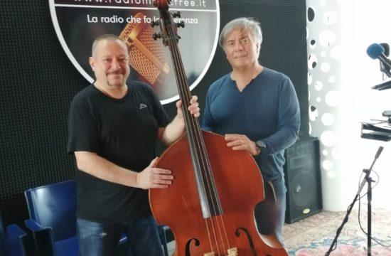 Gianni Sabbioni