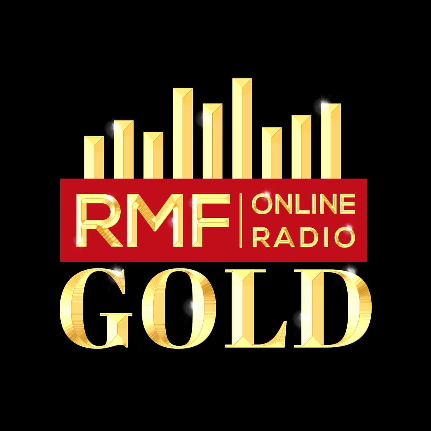 Radio Music Free Gold