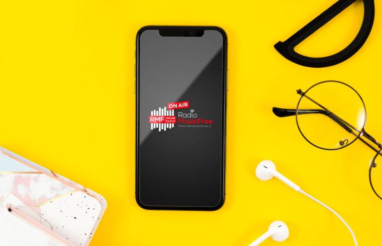 App Radio Music Free