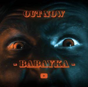 babayka