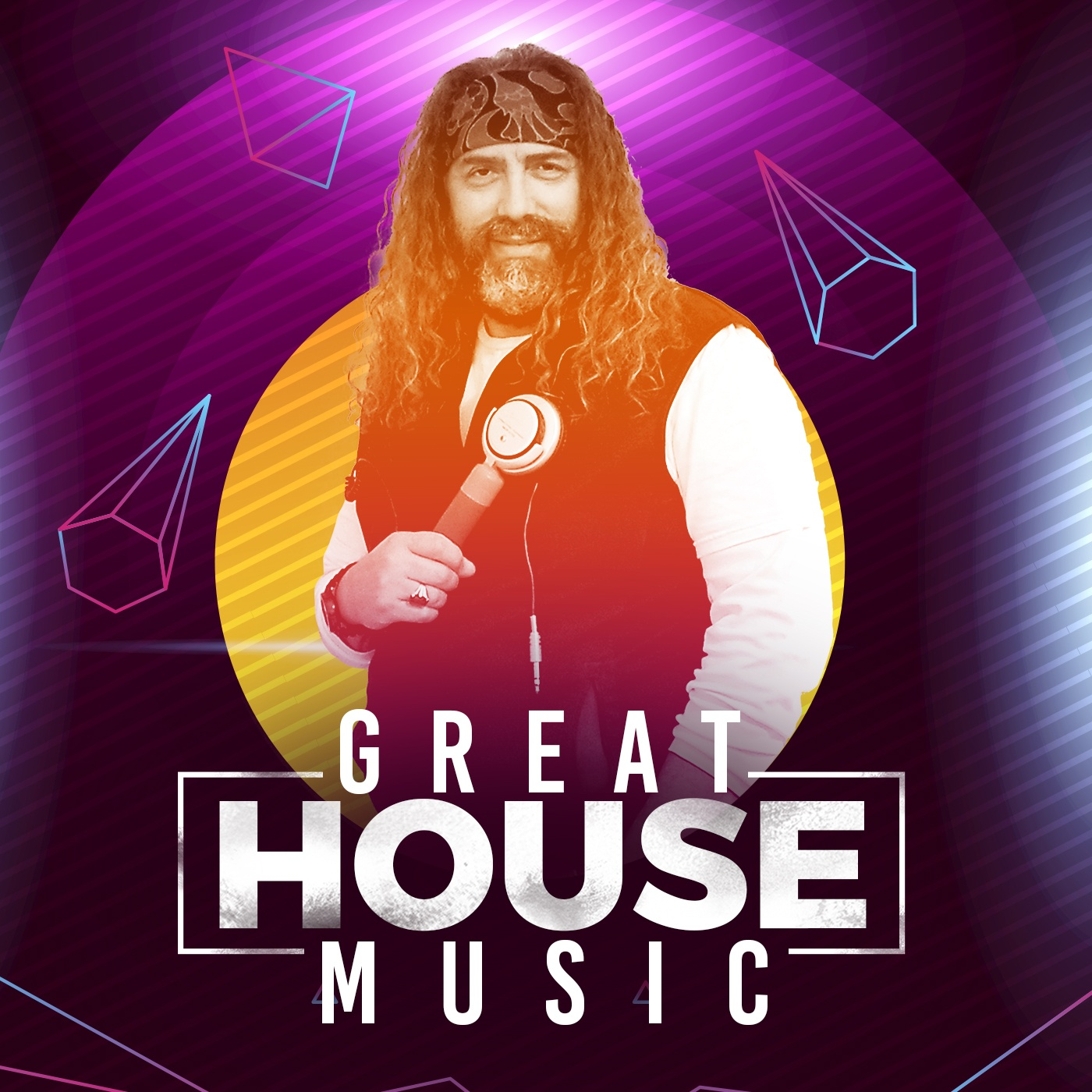 Great House Music